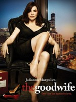 The Good Wife- model->seriesaddict